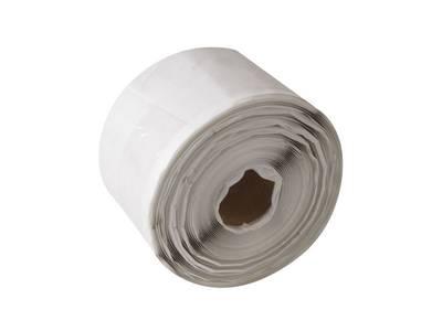 Внутренняя металлизированная лента Bauset ST-bau (100x1.2 мм, L=15 м) [под подоконник] Изображение 2