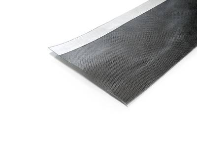 Внешняя лента Bauset ST-II (100x1.2 мм, L=25 м) [двухсторонняя] Изображение 2