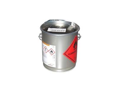 Масло для паркета Hesse шелковисто-матовый 2.5л,  OE 82-4 Изображение 3