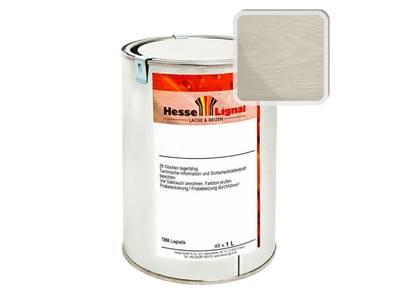 Масло пигментированное Hesse OB 252-127, натуральный, 2,5л Изображение