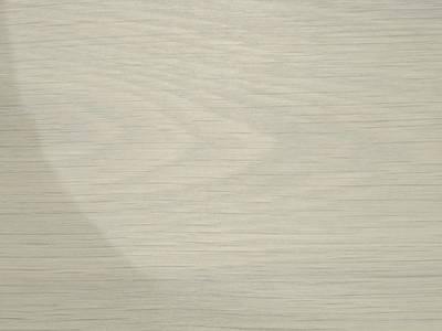Масло пигментированное Hesse OB 252-127, натуральный, 2,5л Изображение 2