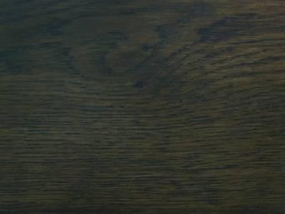Масло пигментированное Hesse OB 252-768, темно-серый, 1л Изображение 2