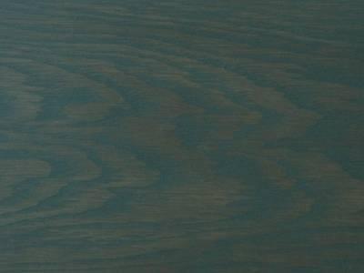 Масло пигментированное Hesse OB 252-776, шиферно-серый, 1л Изображение 2