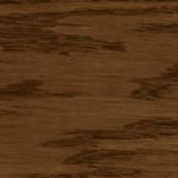 Масло для паркета Hesse орех темный 2.5л,  OB 83-804 Изображение 4
