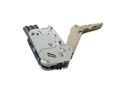 Механизм Free flap 3.15 Левый (модель G),  400-600 / 11,8-15,0кг Изображение 2