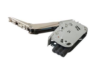 Механизм Free flap 3.15 Левый (модель G),  400-600 / 11,8-15,0кг Изображение 3