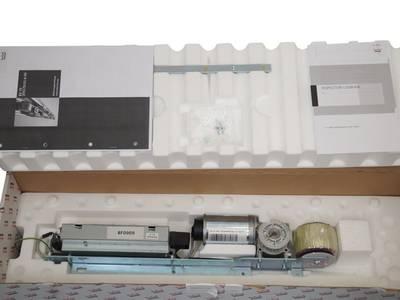 Минидрайв блок ES75 без подключения замка и аккумулятора 4000064 Изображение 5