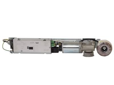 Минидрайв блок ES75 без подключения замка и аккумулятора 4000064 Изображение 3