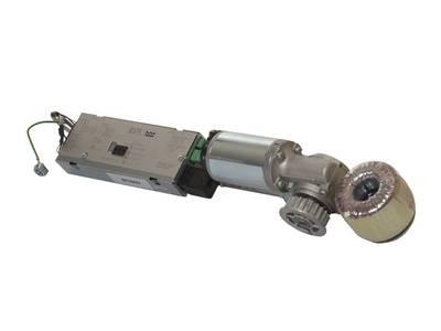 Минидрайв блок ES75 без подключения замка и аккумулятора 4000064 Изображение 2
