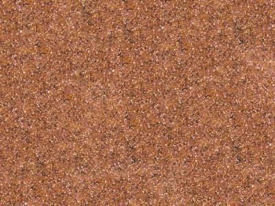 Мойка врезная с крылом GF-QUARZ (Z78) 74х48см, цвет терракот, кварц Изображение 3