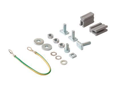 Монтажный набор крепления крышки привода (набор I-IV) 4010150 Изображение 2