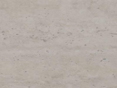 Накладка торцевая Werzalit самоклеящаяся 610х36мм, доломит Изображение 3