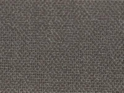 Накладка торцевая Werzalit самоклеящаяся 610х36мм, венге Изображение 3