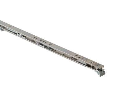 Ножницы AF Тип.4 1RS TS K25  FFB 1051-1250 Изображение 3