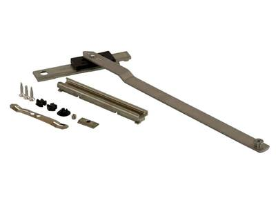 Ножницы дополнительные Giesse от FB=1100-1700 мм Изображение
