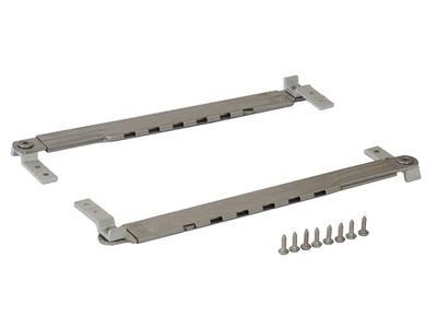 Ножницы фрамужные с верхним подвесом V.01, 01954000 Изображение 3