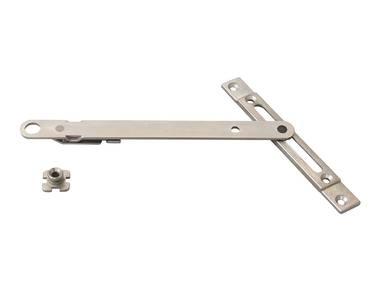 Ножницы фрамужные (2 части) Изображение 2