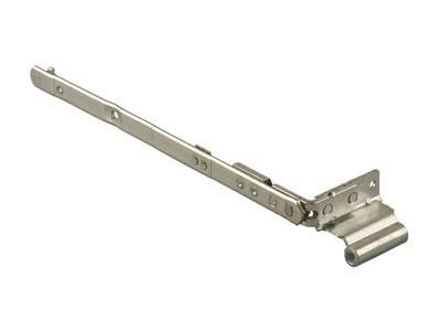 Ножницы на раме 12/20-9,250-R, 320-610, Internika Изображение