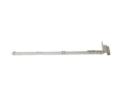 Ножницы на раме 12/20-9,350-R, 611-810, Internika Изображение 3