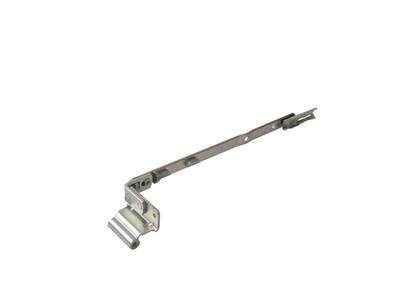Ножницы на раме прав. 250 K 12/20-13 Tilt First Изображение 2