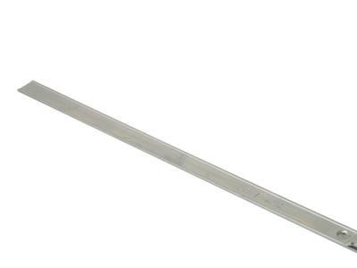 Ножницы на створке 601-800 Изображение 2