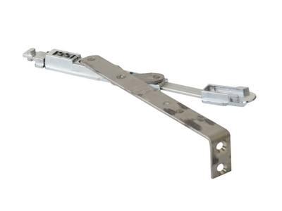 Ножницы поворотно-откидные 375-535 мм, Европаз Изображение
