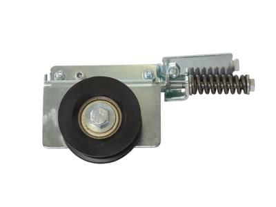 Обратный ролик с натяжным устройством для ES200 без замка 4010040 Изображение 2