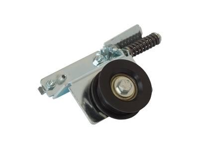 Обратный ролик с натяжным устройством для ES200 без замка 4010040 Изображение 3