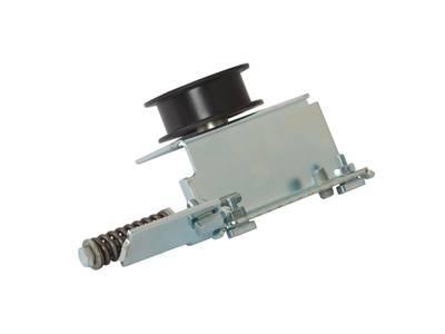 Обратный ролик с натяжным устройством для ES200 без замка 4010040 Изображение 4