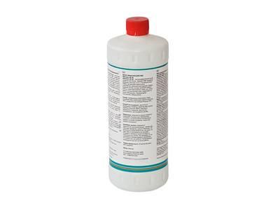 Очиститель для ПВХ Bauset №20, BR-20, 1л Изображение 2