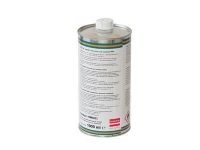 Очиститель для алюминия Bauset №60 WG-60 (1 л) [481043] Изображение 2