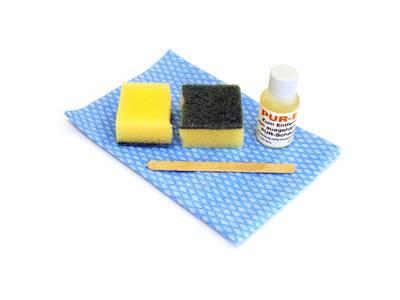 Очиститель для застывшей пены Fenosol PUR-Ex Изображение