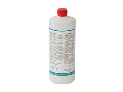 Очиститель грубых загрязнений Bauset №10, BR-10, 1л Изображение 2