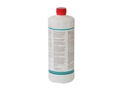 Очиститель-полироль для ПВХ Bauset №5, BR-5, 1л Изображение 2