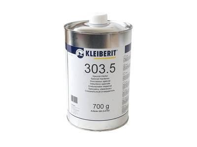 Отвердитель Kleiberit 303.5 D4 0.7кг Изображение