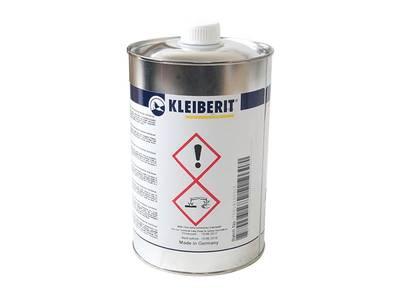 Отвердитель Kleiberit 303.5 D4 0.7кг Изображение 2