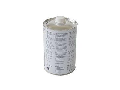 Отвердитель 870, бан. 1 кг Изображение 2