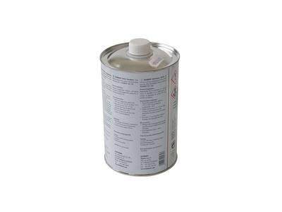 Отвердитель 870, бан. 1 кг Изображение 3