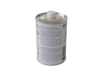 Отвердитель 870, бан. 1 кг Изображение 4