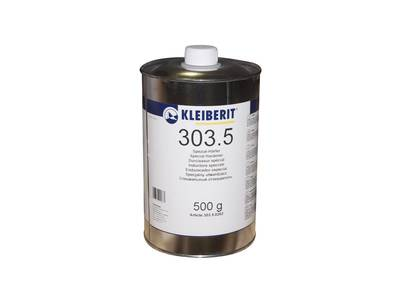Отвердитель Kleiberit 303.5 D4 0.5кг Изображение