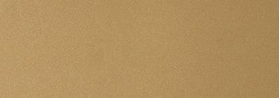 AGT глянцевая ламинированная плита МДФ (медовый туман новый (692), 1220x18x2800 мм) Изображение