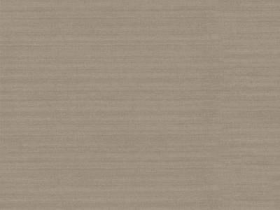 Плита МДФ глянец AGT PAN122-18 звезда крем 681, 1220*18*2800 мм, односторонняя Изображение