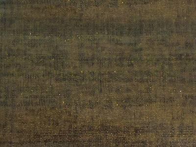 Плита МДФ глянец AGT PAN122-18 звезда терра 680, 1220*18*2800 мм, односторонняя Изображение