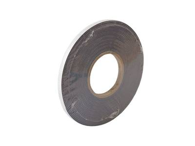 ПСУЛ Bauset ST-III 10/3 (15) серый 10м Изображение 2