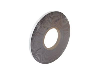 ПСУЛ Bauset ST-III 10/3 (15) серый 10м Изображение 3
