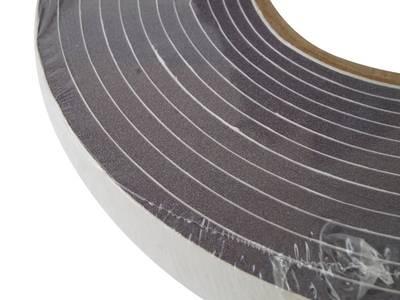 ПСУЛ Bauset ST-III 20/8 (40) серый 5м Изображение 4