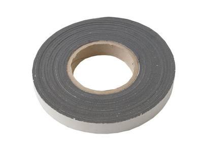 ПСУЛ BAUSET 20/8-10 серый, в рулоне 5м Изображение 3