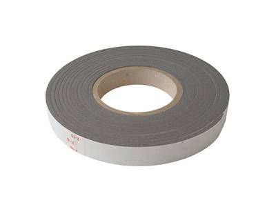 ПСУЛ BAUSET 20/8-10 серый, в рулоне 5м Изображение 5