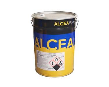 ПУ-грунт ALCEA 53050050 белый, (2:1 9991MS99), н.у.25кг Изображение