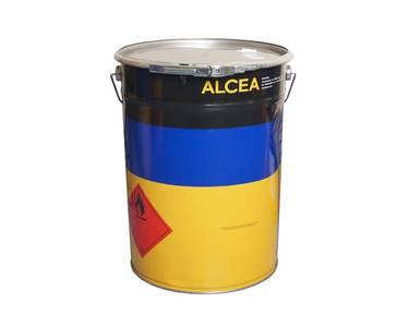 ПУ-грунт ALCEA 53050050 белый, (2:1 9991MS99), н.у.25кг Изображение 3
